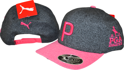 Picture of PUMA SNAPBACK CAP