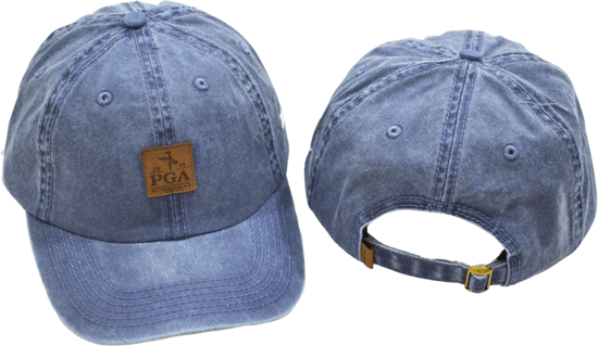 Picture of THE NEWPORT – CAP