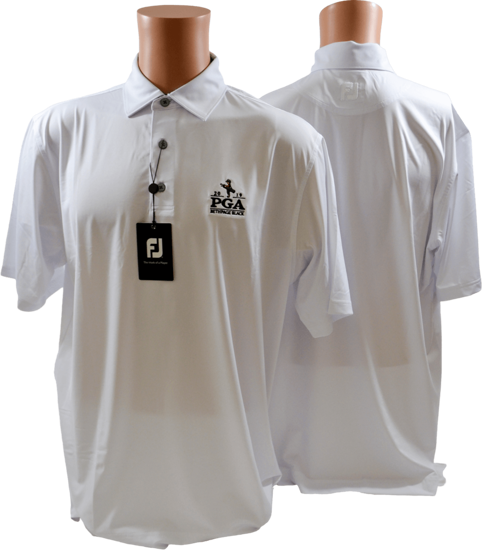 Picture of FOOTJOY SOLID LISLE SELF COLLAR