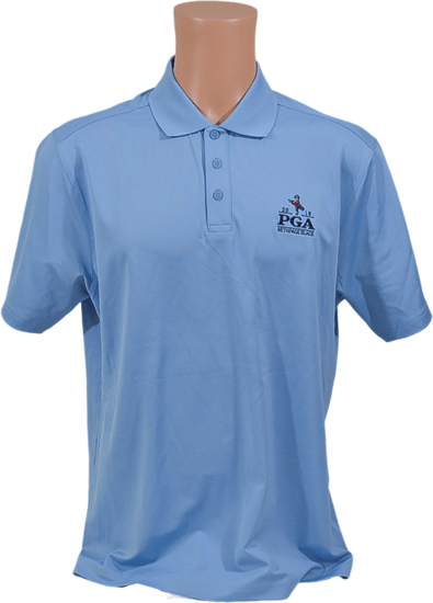 Picture of UA PERFORMANCE POLO