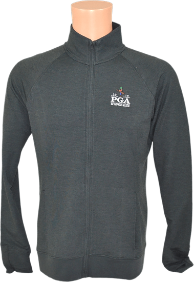 Picture of UA VIGOR FULL ZIP