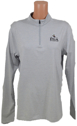 Picture of UA ZINGER 2.0 1/4 ZIP