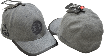 Picture of UA ELEVATED TOUR CAP