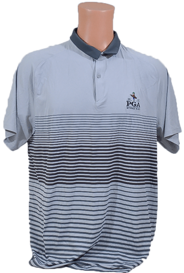Picture of UA ISO-CHILL POWER PLAY POLO