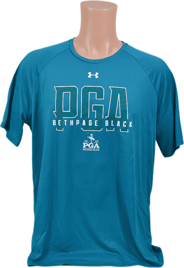 Picture of UA TECH TEE