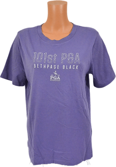 Picture of UA PERFORMANCE COTTON SHORT SLEEVE TEE