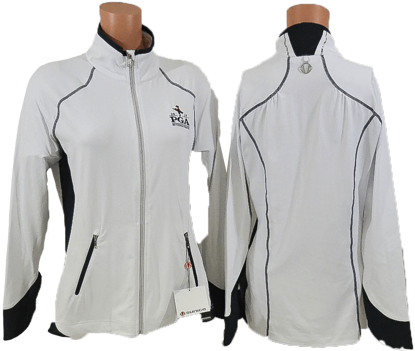 Picture of SUNICE ESTHER SUPERLITEFX STRETCH JACKET