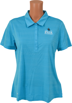 Picture of ADIDAS MICRODOT POLO SHIRT