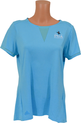 Picture of ADIDAS SPORT MESH SHIRT