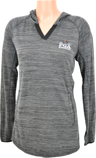Picture of LEVELWEAR VERVE LEXI