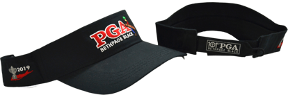 Picture of AHEAD LIGHTWEIGHT VISOR