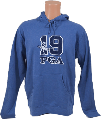 Picture of AHEAD SEABROOKE INSTANT CLASSIC HOODIE
