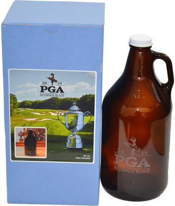 Picture of BEER GROWLER 1BOX