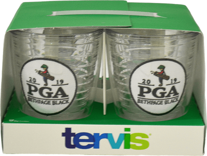 Picture of TERVIS 12 OZ SET/4 TERVIS TUMBLER