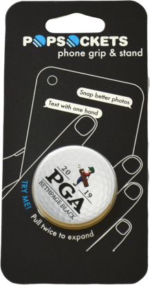 Picture of POPSOCKETS