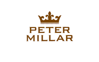 Picture for manufacturer Peter Millar