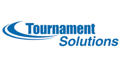 Picture for manufacturer Tournament Solutions