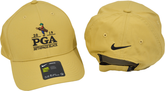 Picture of NIKE ADJUSTABLE GOLF HAT