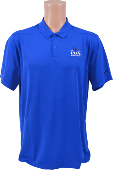 Picture of NIKE MEN'S GOLF POLO