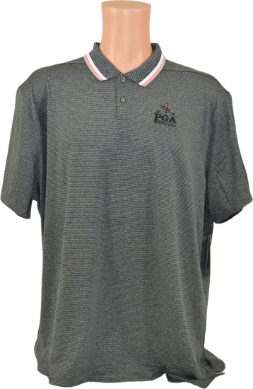 Picture of NIKE DRI-FIT VAPOR CONTRAST COLLAR OLC POLO