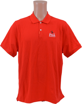 Picture of NIKE MENS POLO