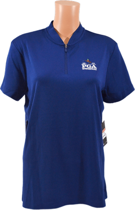 Picture of NIKE WOMEN'S GOLF POLO
