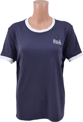 Picture of NIKE WOMEN'S GOLF T-SHIRT