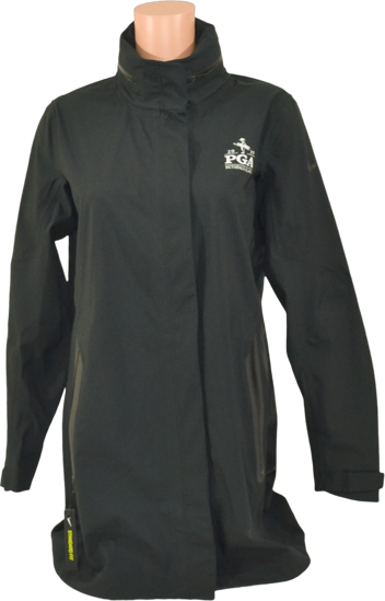 Picture of NIKE WOMEN'S GOLF JACKET