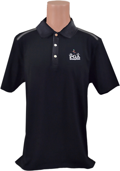 Picture of Cutter & Buck FUSION POLO