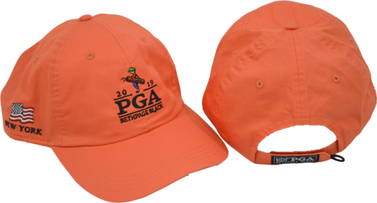 Picture of AHEAD LIGHTWEIGHT SOLID CAP