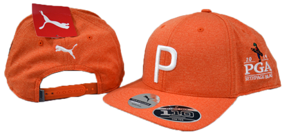 Picture of PUMA SNAPBACK CAP