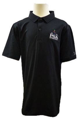 Picture of UA BOYS PERFORMANCE POLO