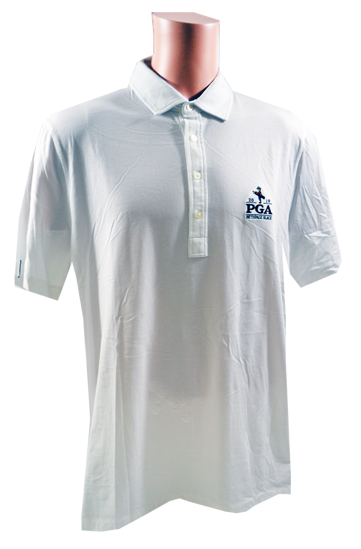 Picture of RALPH LAUREN K191GB12 STRETCH VINTAGE LISLE POLO