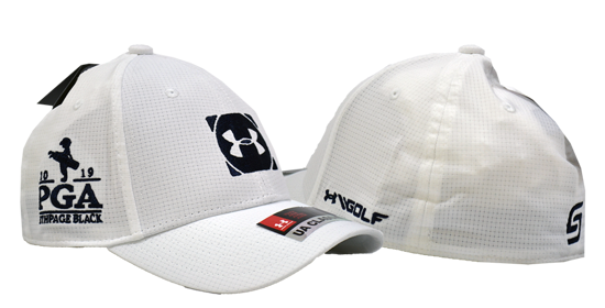 Picture of UA OFFICIAL YOUTH TOUR CAP 3.0