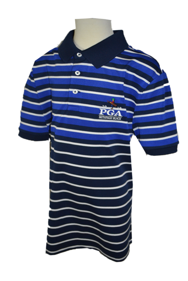 Picture of RALPH LAUREN K191BF05 ENGINEERED TECH PIQUE POLO