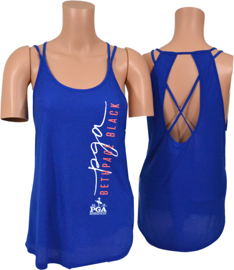 Picture of UA WHISPERLIGHT TANK TOP