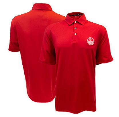 Picture of 2020 Kitchenaid Senior PGA Championship Men's Ralph Lauren Lightweight Airflow Polo