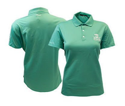 Picture of Women's Ralph Lauren Tournament Polo